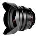 Samyang 24mm T/1.5 Cine VDSLR II Lens