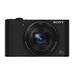 Sony DSC-WX500 Digital Compact Camera
