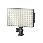 LEDGO 126 LED On Camera Panel