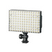 LEDGO 126 LED On Camera Lighting Panel