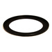 Step-up Ring 30.5-37mm