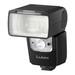 Panasonic External Flash DMW-FL580LE