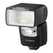 Panasonic External Flash DMW-FL580LE