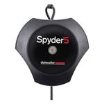 Datacolor Spyder 5 Pro