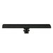 Tether Tools Rock Solid Accessory Hot Shoe Extension Bar 8-inch