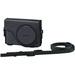 Sony Case - LCJWD - Black for WX350