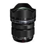 Olympus M.Zuiko 7-14mm F2.8 Lens