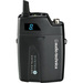 Audio-Technica System 10 Digital UniPak Transmitter - ATW-T1001