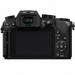 Panasonic Lumix G7 + 14-42mm f/3.5-5.6 ASPH. MEGA O.I.S. Lens