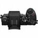 Panasonic Lumix G7 + 14-42mm f/3.5-5.6 II + 45-150mm Lens