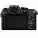 Panasonic Lumix G7 + 14-140mm f/3.5-5.6 ASPH. POWER O.I.S Lens