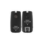Hahnel Captur Remote Control and Flash Trigger