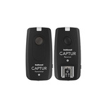 Hahnel Captur Remote Control and Flash Trigger