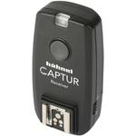 Hahnel Captur Wireless Receiver