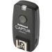 Hahnel Captur Wireless Receiver