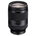 Sony E-Mount 24-240mm f/3.5-6.3 OSS FE Lens