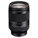 Sony E-Mount 24-240mm f/3.5-6.3 OSS FE Lens