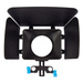 Glanz Shoulder Mount Video Rig + Matte Box & Follow Focus