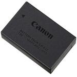 Canon Li-ion battery LP-E17