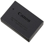 Canon Li-ion battery LP-E17