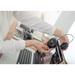 Datacolor Spyder 5 Express Monitor Calibrator