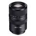 Sony 70-300mm f4.5-5.6 G SSM II Lens – A Mount