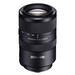 Sony 70-300mm f4.5-5.6 G SSM II Lens – A Mount