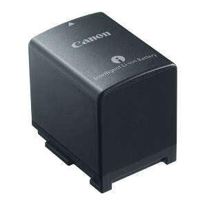 Canon BP-820 Lithium-Ion Battery