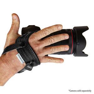 SpiderPro Hand Strap