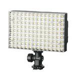 LEDGO LGB-150 Light
