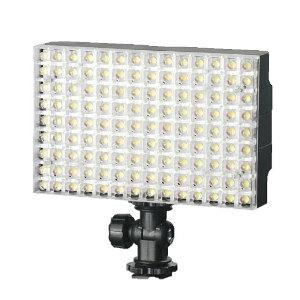 LEDGO 150 LED On Camera Light