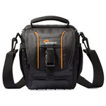 Lowepro Adventura SH120 II