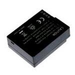 Inca  Inca DMW-BLC12 Li-Ion Battery