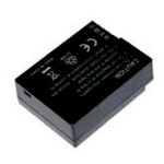 Inca  Inca DMW-BLC12 Li-Ion Battery