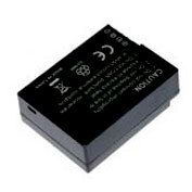 Inca DMW-BLC12 Li-Ion Battery for Panasonic