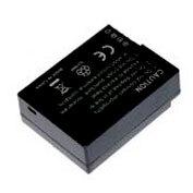 Inca DMW-BLC12 Li-Ion Battery for Panasonic