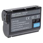 Inca  EN-EL15 Battery for Nikon