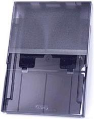 Canon Paper Tray #PCL-CP100 - L Size