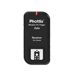 Phottix Odin Wireless Receiver