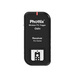 Phottix Odin Wireless TTL Flash Trigger Receiver - Sony