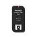 Phottix Odin Wireless TTL Flash Trigger Receiver - Sony