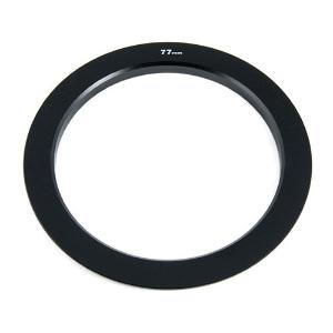 Genus Lens Adapter Ring for Genustech Matte Box– 77mm No-Packaging