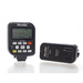 Phottix Odin Wireless TTL Flash Trigger and Receiver Set