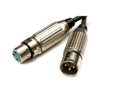RODE XLR43 XLR to XLR Cable