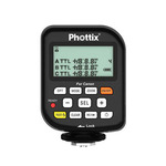 Phottix Odin Wireless Transmitter