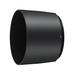 Nikon AF-S Nikkor 200-500mm f5.6E ED VR Lens