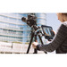 Manfrotto Digital Director for iPad Air 2