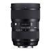 Sigma 24-35mm F2 DG HSM Art Series Lens
