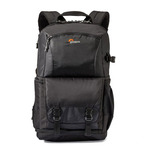 Lowepro Fastpack 250 AW II