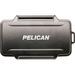 Pelican 945 CF Memory Card Case